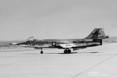 56-756 NF-104A 0-60756 AFSC-TPS_cut_Chris Baird