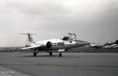 FX-11_9028_1963-record_GuyVisele