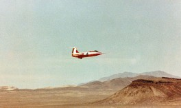 2051_F-104RB_record_1