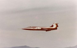 2051_F-104RB_record_4
