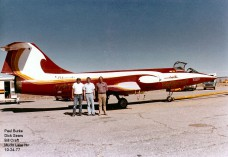 F-104RB_Speed_record-008