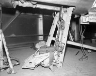 F-104_Stanley_C-1_downward_ejection_seat__b