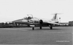 FX11_1963