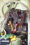 MBGQ7A-b