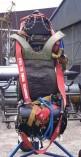 MBGQ7A-e