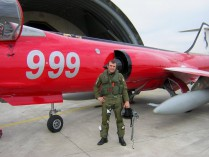 MM6930_recordflight_Piercarlo9
