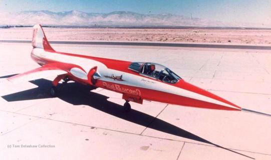 2051_F-104RB_TD
