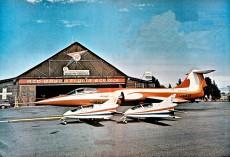 2051_F-104RB_April77