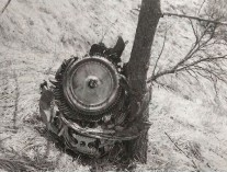 MM6752_engine_1984