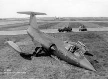 R-707_accident_1984