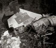12712_crashsite_Canadair