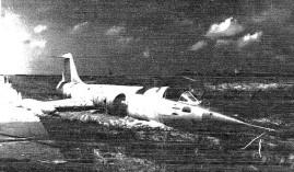56-746_accident_1961