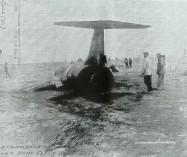 56-757_wreck_1961_b