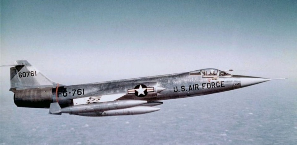 56-761_USAF
