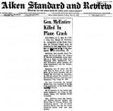 56-853_McEntire article 4