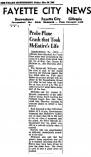 56-853_McEntire article