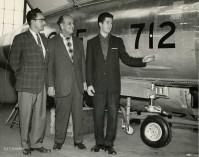 12712_Canadair1X