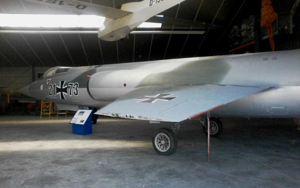For sale - International F-104 Society International F-104 Society