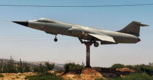 Unknown_F-104-Ajloun-1-19Jun14b