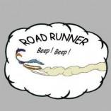 56-824_83FiS_roadrunner