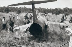 62-12274_HAF-twoseater_accident_19aug83_AndreasStaveris-PolikalasX