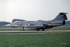 D-8103_VKL_06apr83_JanHazeveld