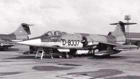 D-8337_with8061_Coningsby_12apr83_priortocrashX