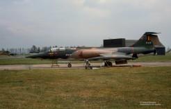 FX-17_10W_Norvenich_sep77_HelmutBaumann