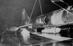 MM6501_3-11_Cat2Accident1983