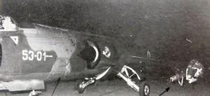 MM6735_53-01_1983_damaged_AMI-safetymagazine_viaEugenioVellorso