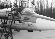 RNlAF_F-104G_D-8337_Vogelaanvaring_24mar83__a_klein