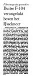 21+80_ongeval_krantebericht_LeeuwarderCourant