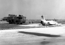 21+93_F-104G_JaboG_32_Deci_01June1982