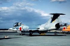 76-8702_F-104J_204sq_ACM1980