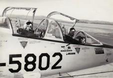 D-5802_KeesvanHolstein-back_DickdeKolf-front_TWT_19sep63_KLuX