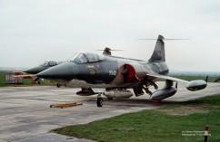 FX-43_10W_Norvenich_HelmutBaumannXX