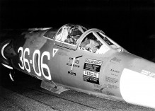 MM6810_36-06_landingaccident_1982