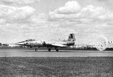 104703_12703_703_RCAF_CAF