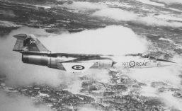 12707_RCAF