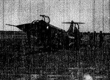 56-903_crashed_20oct62_USAFaccreportX