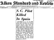 57-1311_accident_newspaper_McLaurin_article_CBaird