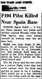 57-1311_accident_newspaper_McLaurin_article_CBaird2