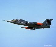 27+35 with No 1 Sqn RAF markingsoX