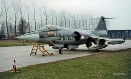 D-6700_Norvenich_1975_HelmutBaumannXX