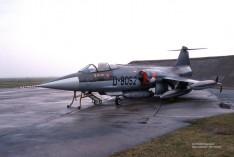 D-8052_Norvenich_01feb77_HelmutBaumannX