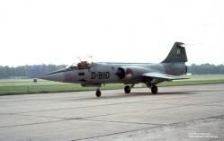 D-8110_322sq_Norvenich_17aug66_HelmutBaumann22XX