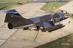 D-8114_311sq_Norvenich_11dec80_HelmutBaumannX