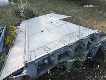 D-6699_Dekelia_restoration_jun17_EliasSofianos2X