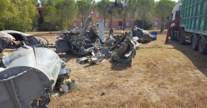 25+14_scrapped_02aug17_RobertoMeloni