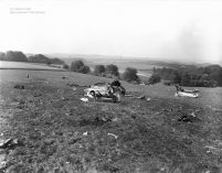 104794as12794_crashsite_3W_11sep63_JamesCraik